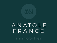 GLAUDEL IMMOBILIER