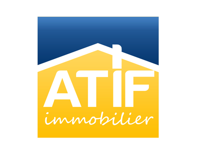 atif-immobilier