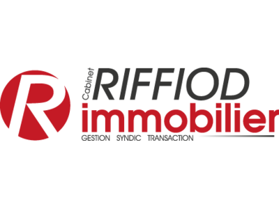 cabinet-riffiod-immobilier