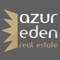 AZUR EDEN REAL ESTATE