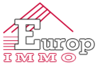 Europ Immo