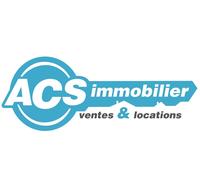 ACS IMMOBILIER
