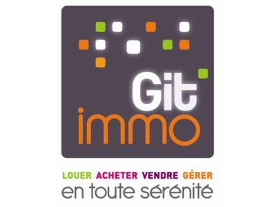 git-immo