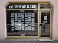 C S Immobilier