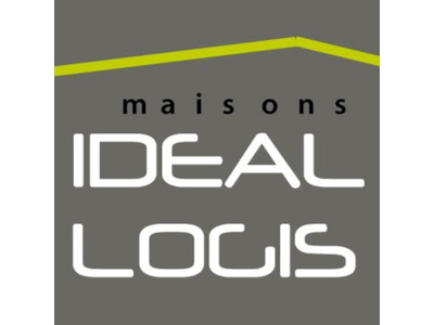 ideal-logis