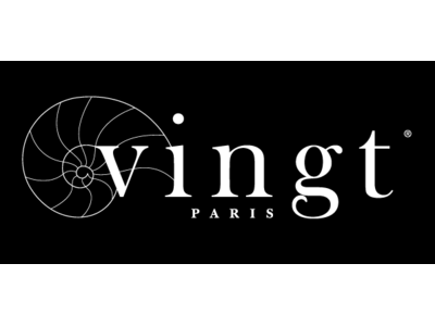 vingt-paris-vingt-paris-2