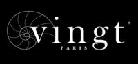Vingt Paris - Vingt Paris