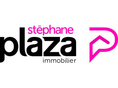 stephane-plaza-immobilier-marseille-6