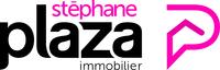 Stéphane Plaza Immobilier Mulhouse