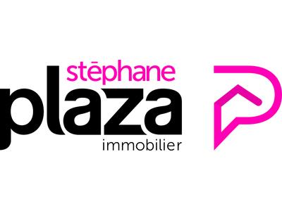 stephane-plaza-immobilier-mulhouse