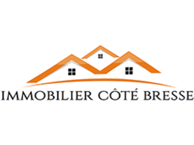 immobilier-cote-bresse