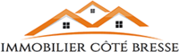 Immobilier Côté Bresse