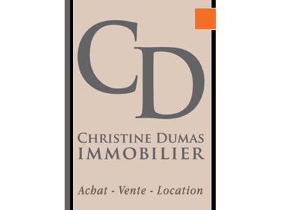 christine-dumas-immobilier
