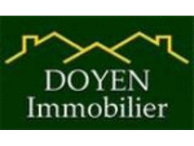 doyen-immobilier