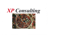 XP CONSULTING