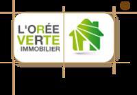 L'OREE VERTE IMMOBILIER
