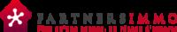 Partners immo - Villeneuve-Loubet