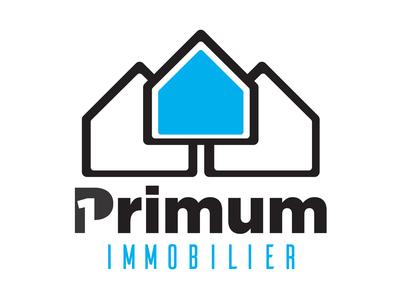 primum-immobilier