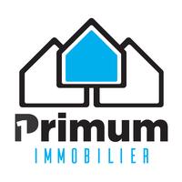 PRIMUM IMMOBILIER