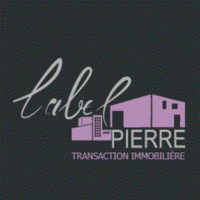 Label Pierre