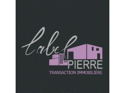 label-pierre
