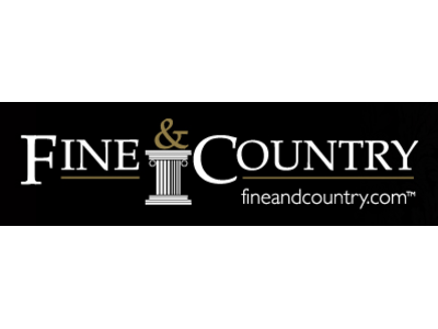 fine-country