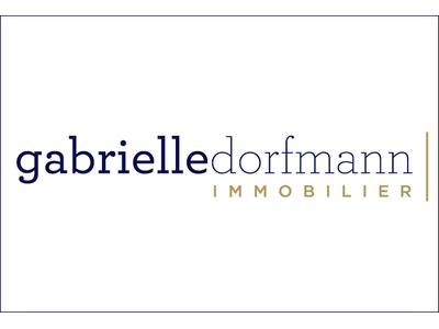 gabrielle-dorfmann-immobilier