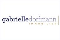 GABRIELLE DORFMANN IMMOBILIER