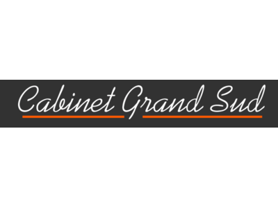 Cabinet Grand Sud : Mauguio (34130), 3 rue de la Motte - Superimmo on