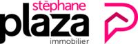 Stéphane Plaza Immobilier Valence