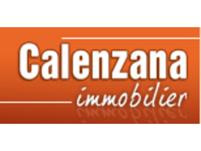 calenzana-immobilier