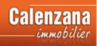 CALENZANA IMMOBILIER