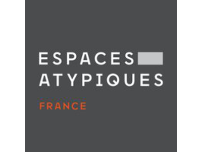 espaces-atypiques-montpellier