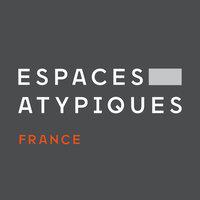Espaces Atypiques Montpellier