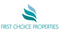 First Choice Properties