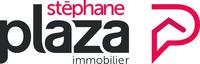 Stéphane Plaza Immobilier Maubeuge