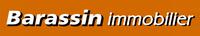 Barassin Immobilier - Agence de Granville