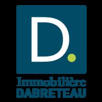 IMMOBILIERE DABRETEAU - IMMOBILIÈRE DABRETEAU - LYON 6ÈME (IF)
