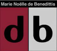 AGENCE DB IMMOBILIER
