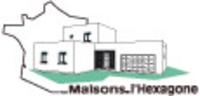 Maisons de l'Hexagone de Mesnil Esnard