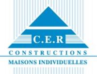 CER de Mesnil Esnard