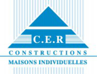CER Constructions de Mesnil Esnard