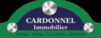 CABINET CARDONNEL IMMOBILIER