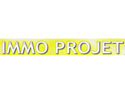 immo-projet-2