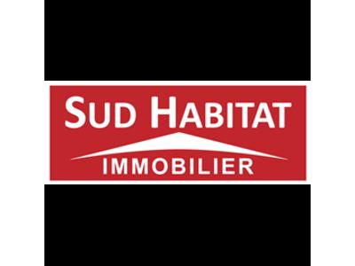 sud-habitat-agence-acapulco
