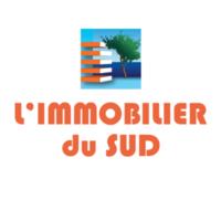 Li'mmobilier du Sud - Port La Nouvelle - Narbonne