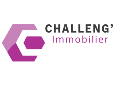 challeng-immobilier
