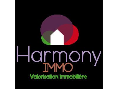 harmony-immo