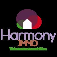 Harmony Immo