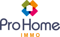 Pro Home Immo